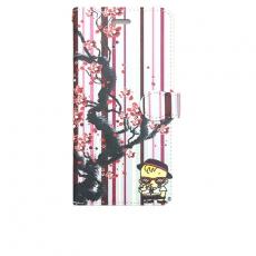 hihi_smartphone-case_hihi-orignal-sakura