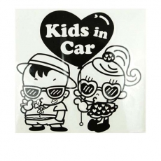 hihi_sticker_kids-in-car-black
