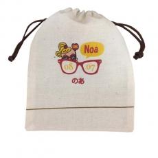 naire_kincyaku_sunglasses-girl