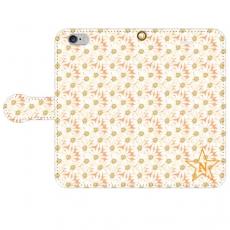 naire_smartphone-case_hihi-orignal-whiteflower
