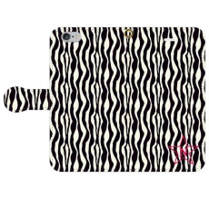 naire_smartphone-case_hihi-orignal-zebra