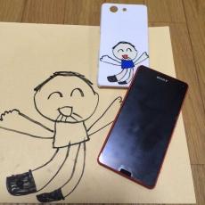 naire_smartphone-case_oekaki