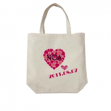 naire_totebag_heart-2
