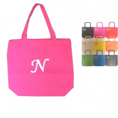naire_totebag_initial-size-m