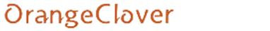 OrangeClover WebShop